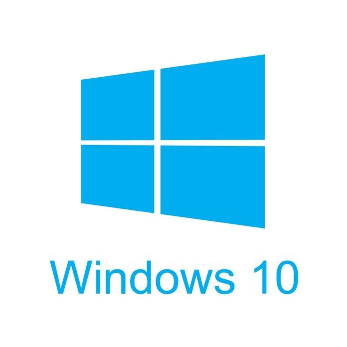 Windows 10 torrent
