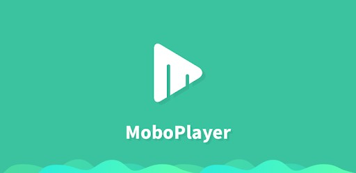 moboplayer-for-pc