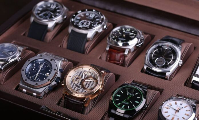 TOP 6 Budget-Friendly Swiss Watch Brands You Must Know