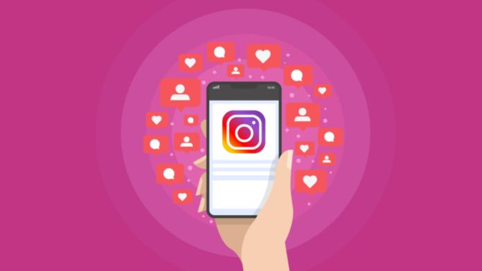 Benefits of Gaining Instagram Followers