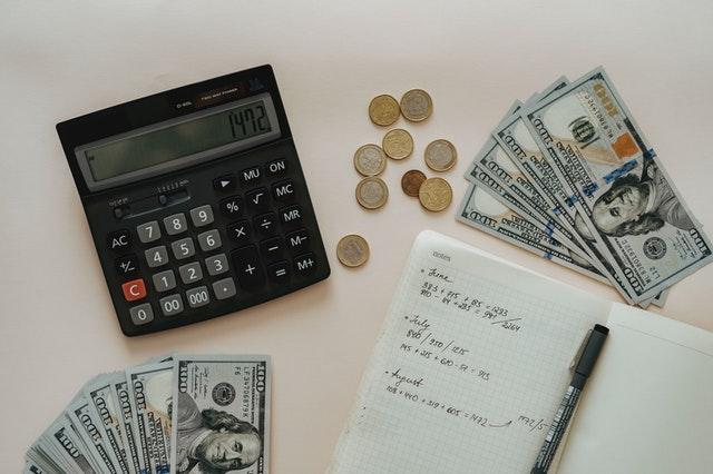 Checklist for correct GST invoicing
