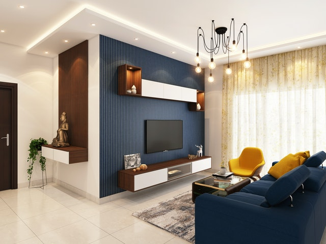 Know Why The All New Furniture On Rent Is The Smart Way Of Living!