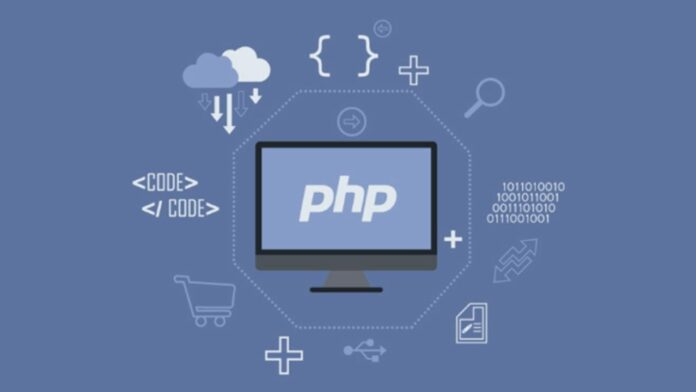 How is the PHP programming language the best option for your web development