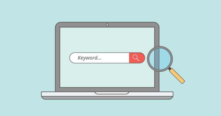 Utilization Of Keywords
