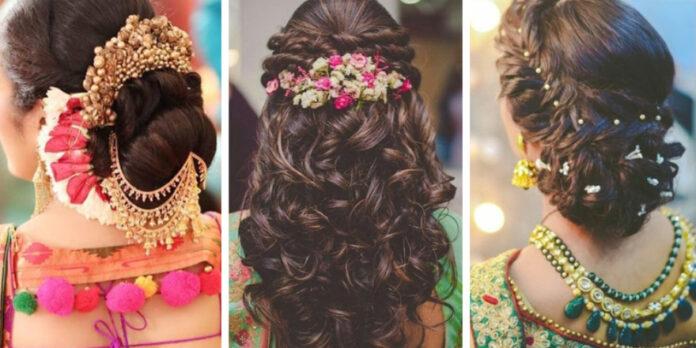 head accessories in the fashion